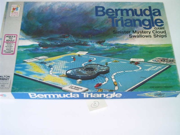 bermuda%20triangle%20game